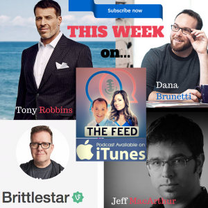 July1-TheFeed