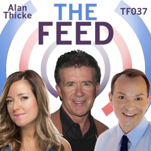 TheFeed-AmberMac-TF037-AlanThicke