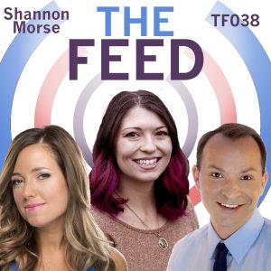 TheFeed-AmberMac-TF038-ShannonMorse