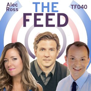 TheFeed-AmberMac-TF040-AlecRoss