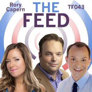 TheFeed-AmberMac-TF043-RoryCapern-IG