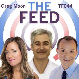 TheFeed-AmberMac-TF044-GregMoon-IG