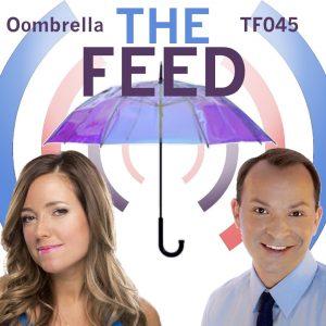 TheFeed-AmberMac-TF045-Oombrella-IG