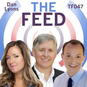 TheFeed-AmberMac-TF047-DanLyons-IG