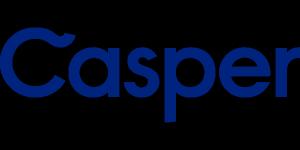 casper-mattress
